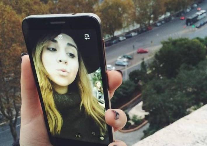 How to take good Instagram Photos