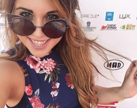 Mad Video Music Awards 2016 by Coca-Cola and Viva Wallet