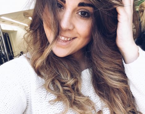 Before I go to Sleep