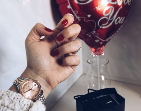 Valentine's Gift Ideas for you